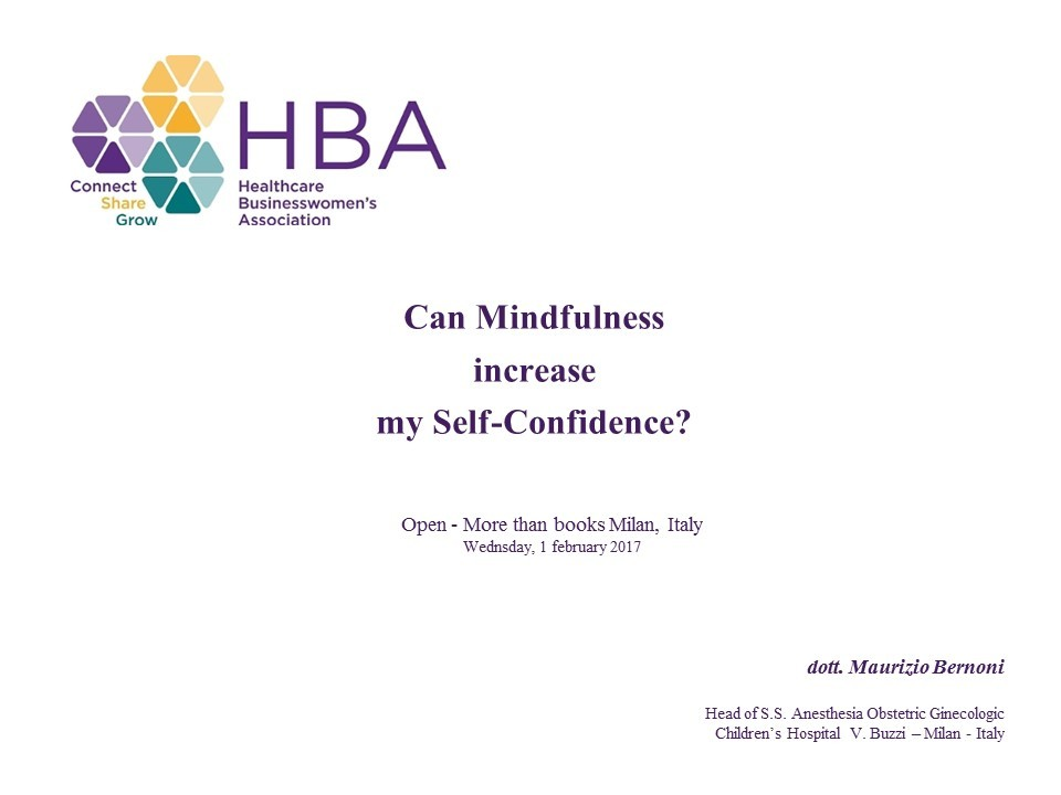 HBA Can Mindfulness increase my self confidece.pptx (1)